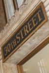 30th Street