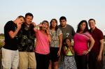 funnyfamily2