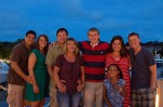 lighthouse family 1
