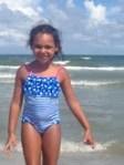 sand Annie Beach 1