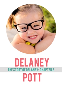 Delaney Front with Bleed